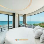HÌnh ảnh trong dự án chụp ảnh Resort Sunset Beach Resort Phú Quốc
