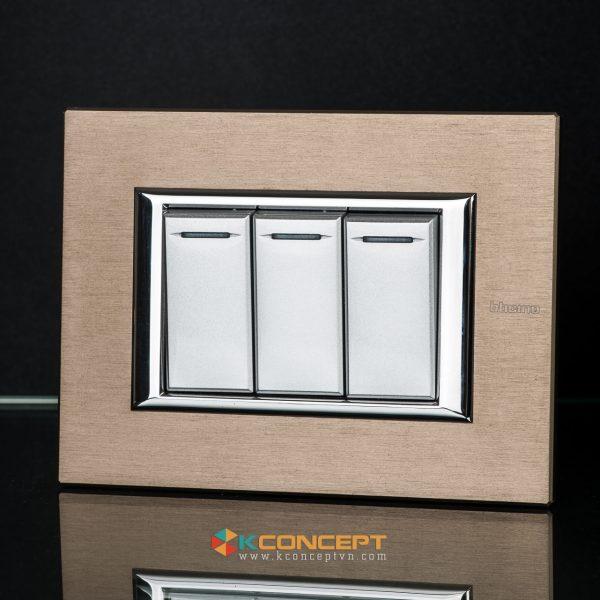 Báo giá chụp ảnh sản phẩm cao cấp, chụp ảnh mỹ phẩm - Kconcept